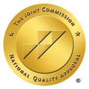 The Joint Commision National Quality Approval