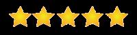 5-stars-trans2