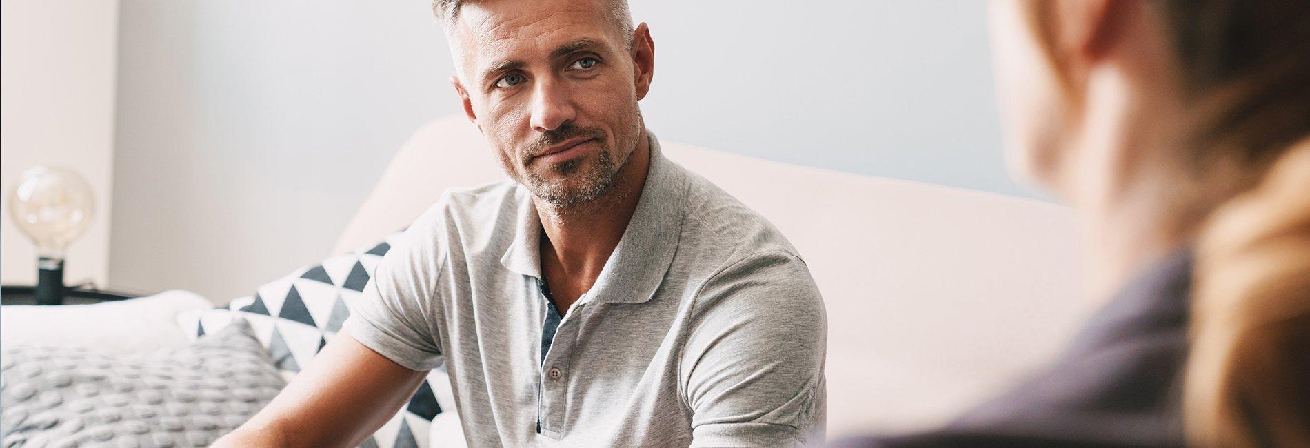 therapy-man-grey-shirt